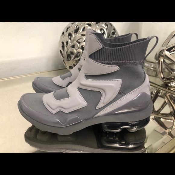 new style 9ed70 3561b Nike Air VaporMax Light II. M 5c4e0f383e0caaa0d10fd8be